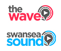 The Wave and Swansea sound
