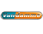 Van Damme Cabling