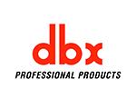 dbx Professional