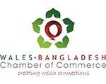 Wales Bangladesh Chamber of Trade