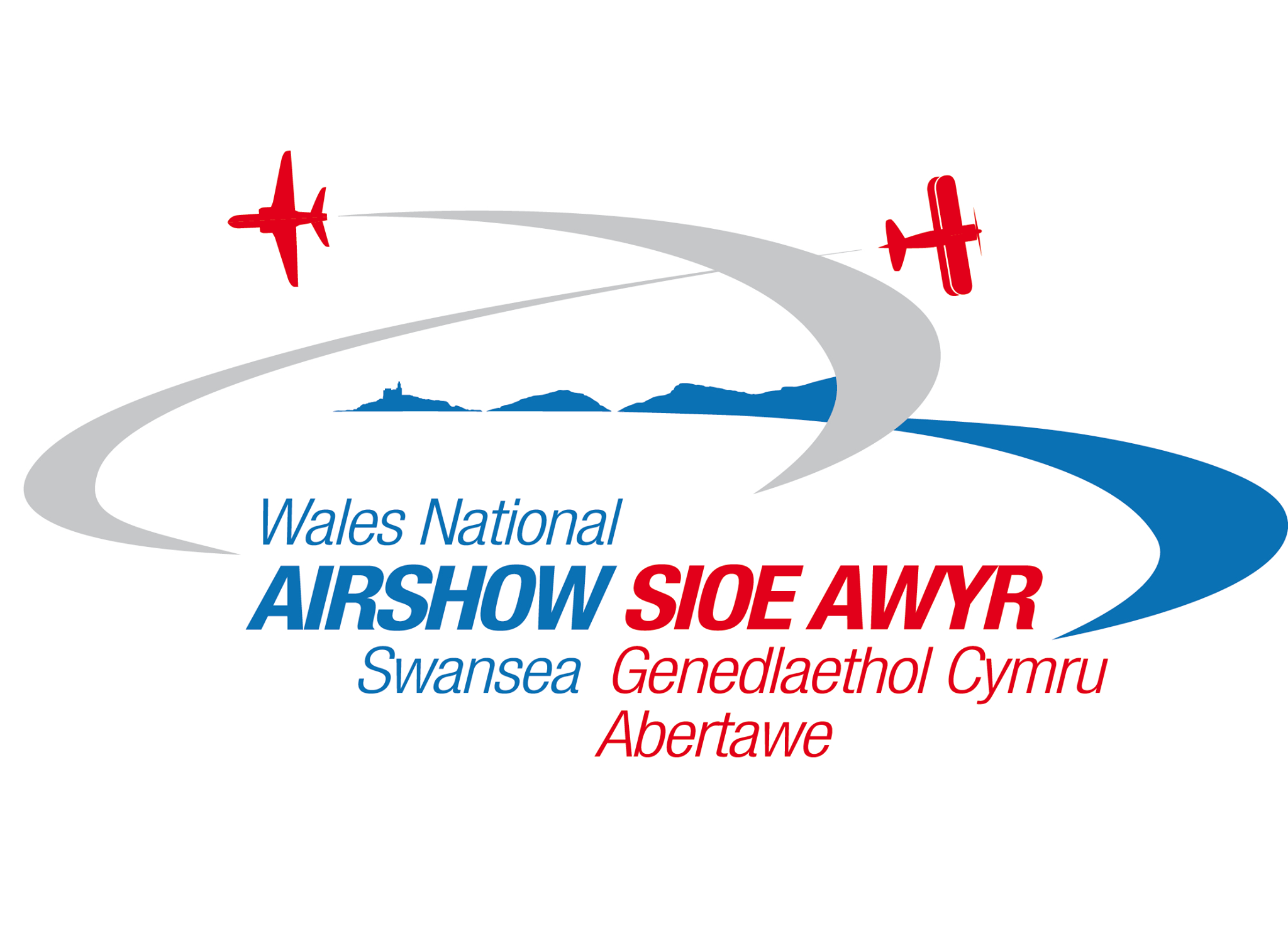 Wales National Airshow